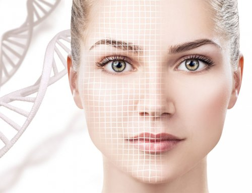 THE ROLE OF GROWTH FACTORS IN SKIN CARE FORMULATIONS