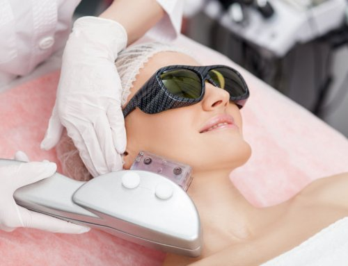 PREPPING THE CANVAS – PRE-TREATMENT RITUALS FOR OPTIMIZING LASER TREATMENTS