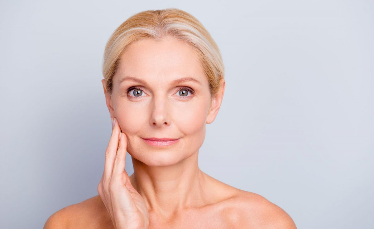 Why Skincare Treatments?