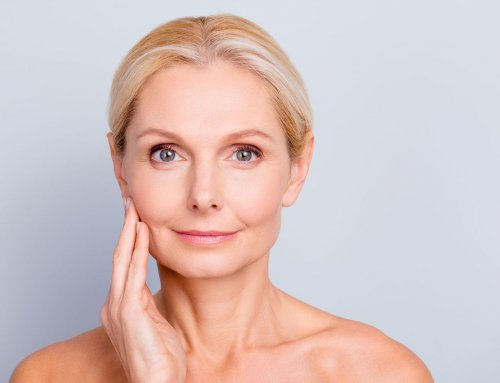 HOW NON-INVASIVE SKINCARE TREATMENTS CAN HELP SKIN LOOK ITS BEST